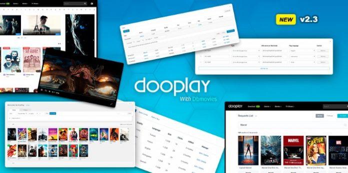 dooplay