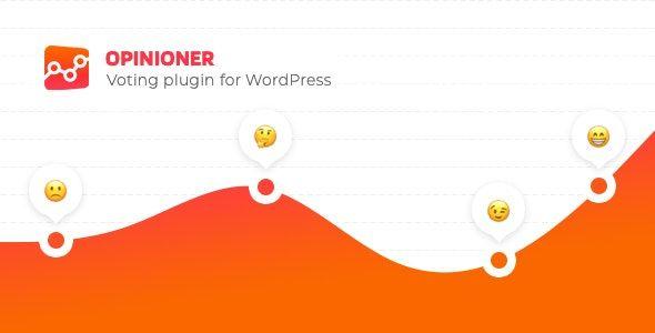 WordPress Voting Plugin