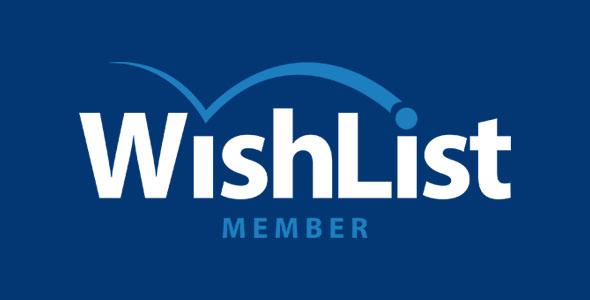 WishList Member - Membership Site in WordPress
