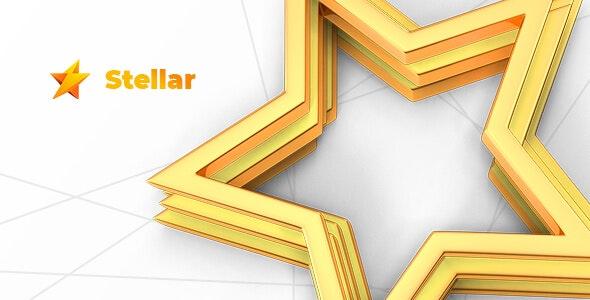 Stellar v1.1.5 – Star Rating plugin for WordPress