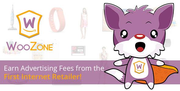 WooCommerce Amazon Affiliates Nulled Free Download