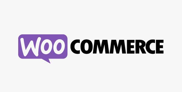 WooCommerce Order Delivery v1.8.7 Free Download