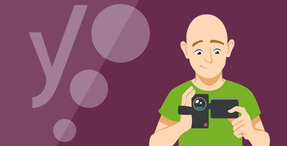 Yoast Video SEO WordPress Plugin Free Download