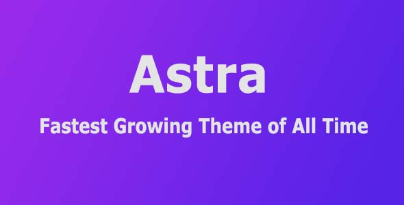Astra Pro Addon Plugin Free Download