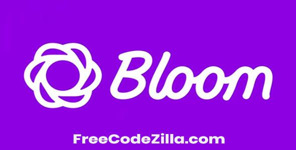 Bloom - eMail Opt-In WordPress Plugin Free Download