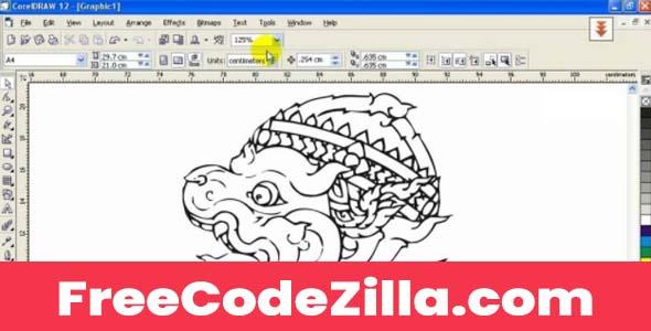 coreldraw 12 free download for windows