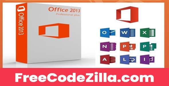 Offline Installer Download microsoft office 2013