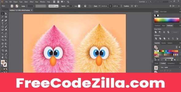 adobe illustrator cc free download for pc