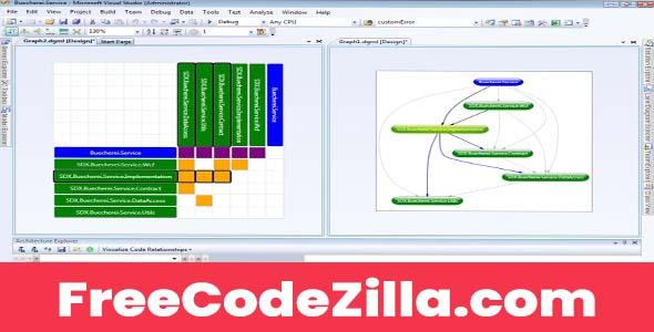 free download full version Microsoft Visual Studio 2010 Professional